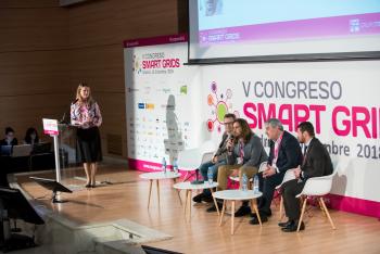 Santiago-de-Diego-Tecnalia-Ponencia-3-5-Congreso-Smart-Grids-2018