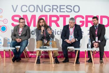 Santiago-de-Diego-Tecnalia-Ponencia-4-5-Congreso-Smart-Grids-2018