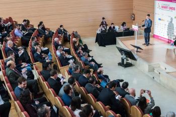 Sergio-Bustamante-Viesgo-Ponencia-2-5-Congreso-Smart-Grids-2018