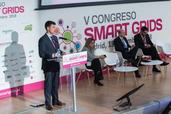 Sergio-Bustamante-Viesgo-Ponencia-6-5-Congreso-Smart-Grids-2018