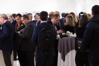 002-02-Llegada-6-Congreso-Smart-Grids-2019