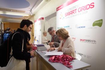 010-03-Acreditacion-6-Congreso-Smart-Grids-2019