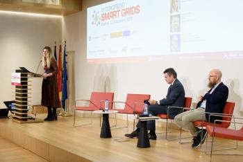 011-01-Inauguracion-Lola-Ortiz-CICCP-6-Congreso-Smart-Grids-2019
