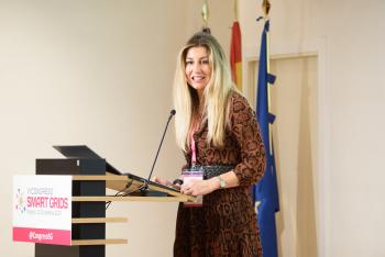 011-02-Inauguracion-Lola-Ortiz-CICCP-6-Congreso-Smart-Grids-2019