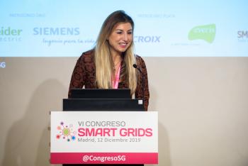 011-03-Inauguracion-Lola-Ortiz-CICCP-6-Congreso-Smart-Grids-2019