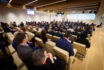 011-03-Inauguracion-Publico-6-Congreso-Smart-Grids-2019