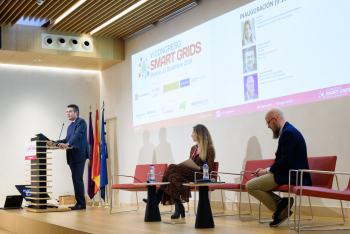 011-04-Inauguracion-Francisco-Barcelo-Futured-6-Congreso-Smart-Grids-2019