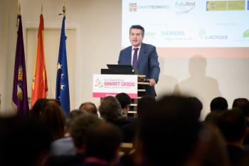 011-05-Inauguracion-Francisco-Barcelo-Futured-6-Congreso-Smart-Grids-2019