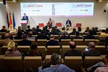011-06-Inauguracion-Francisco-Barcelo-Futured-6-Congreso-Smart-Grids-2019
