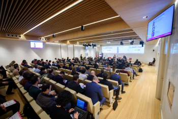 011-06-Inauguracion-Publico-6-Congreso-Smart-Grids-2019