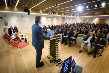 011-07-Inauguracion-Francisco-Barcelo-Futured-6-Congreso-Smart-Grids-2019