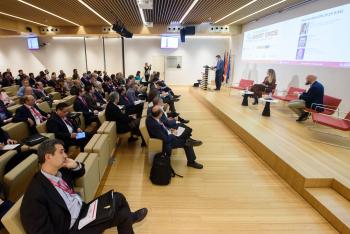 011-08-Inauguracion-Francisco-Barcelo-Futured-6-Congreso-Smart-Grids-2019
