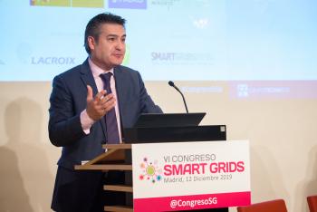 011-09-Inauguracion-Francisco-Barcelo-Futured-6-Congreso-Smart-Grids-2019