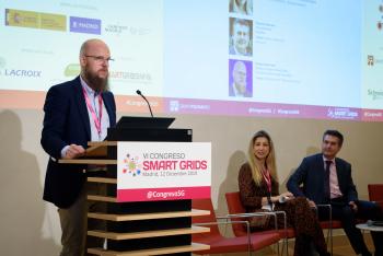 011-13-Inauguracion-Stefan-Junestrand-Gtr-6-Congreso-Smart-Grids
