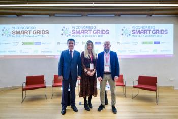 011-16-Inauguracion-General-6-Congreso-Smart-Grids-2019