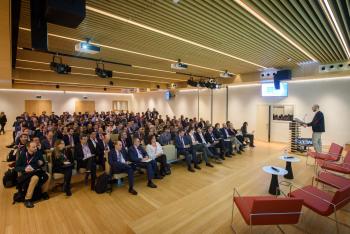 012-Magistral-01-Jesus-Ferrero-Miteco-6-Congreso-Smarts-Grids-2019