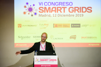 012-Magistral-02-Jesus-Ferrero-Miteco-6-Congreso-Smarts-Grids-2019