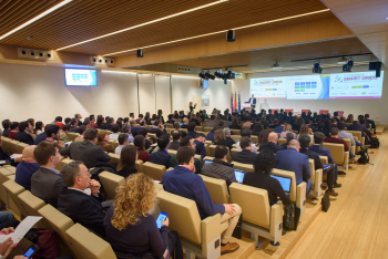 012-Magistral-07-Jesus-Ferrero-Miteco-6-Congreso-Smart-Grids-2019