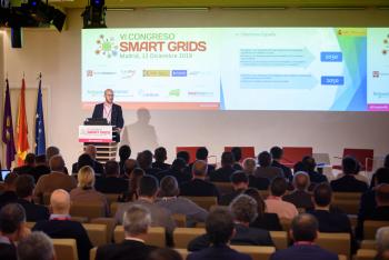 012-Magistral-08-Jesus-Ferrero-Miteco-6-Congreso-Smart-Grids-2019