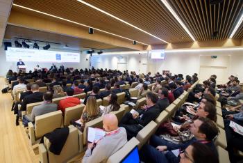 013-10-Publico-Ponencia-6-Congreso-Smarts-Grids-2019