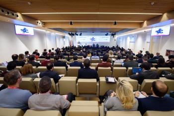 013-11-Publico-Ponencia-6-Congreso-Smarts-Grids-2019