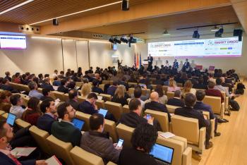 013-13-Publico-Ponencia-6-Congreso-Smarts-Grids-2019