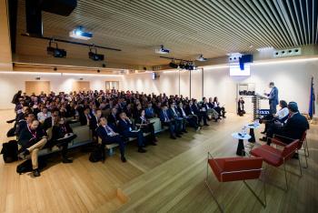 013-14-Publico-Ponencia-6-Congreso-Smarts-Grids-2019