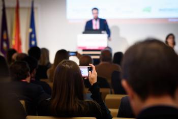 013-16-Detalle-Ponencia-6-Congreso-Smarts-Grids-2019