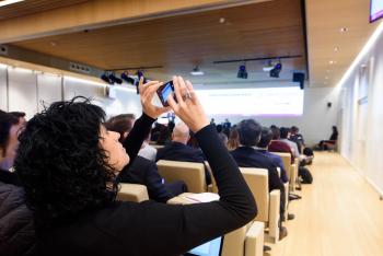 013-18-Detalle-Ponencia-6-Congreso-Smarts-Grids-2019