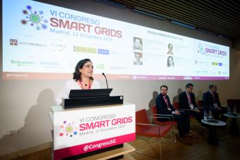 013-20-Maria-Jose-Rodriguez-CICP-Ponencia-6-Congreso-Smart-Grids-2019