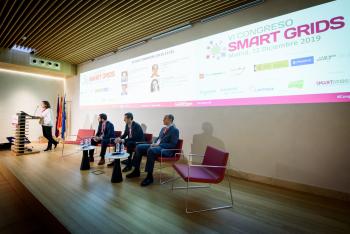013-21-Maria-Jose-Rodriguez-CICP-Ponencia-6-Congreso-Smart-Grids-2019