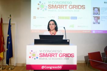 013-22-Maria-Jose-Rodriguez-CICP-Ponencia-6-Congreso-Smart-Grids-2019