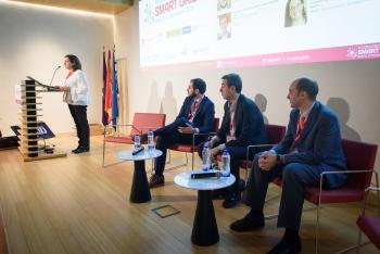 013-23-Maria-Jose-Rodriguez-CICP-Ponencia-6-Congreso-Smart-Grids-2019