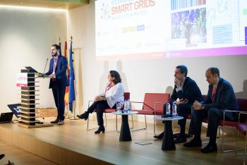 013-30-Jaime-Menendez-Orkestra-Ponencia-6-Congreso-Smart-Grids-2019