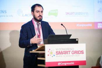 013-33-Jaime-Menendez-Orkestra-Ponencia-6-Congreso-Smart-Grids-2019