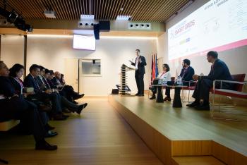 013-40-Txetxu-Arzuaga-Ibil-Ponencia-6-Congreso-Smart-Grids-2019