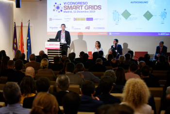 013-41-Txetxu-Arzuaga-Ibil-Ponencia-6-Congreso-Smart-Grids-2019