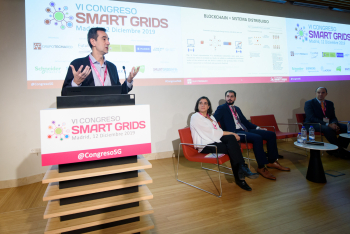 013-42-Txetxu-Arzuaga-Ibil-Ponencia-6-Congreso-Smart-Grids-2019