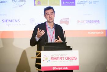 013-44-Txetxu-Arzuaga-Ibil-Ponencia-6-Congreso-Smart-Grids-2019