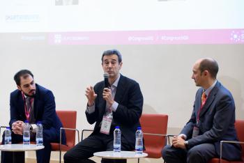 013-46-Txetxu-Arzuaga-Ibil-Ponencia-6-Congreso-Smart-Grids-2019