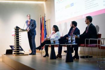 013-50-Carlos-Madina-Tecnalia-Ponencia-6-Congreso-Smart-Grids-2019
