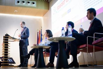 013-51-Carlos-Madina-Tecnalia-Ponencia-6-Congreso-Smart-Grids-2019