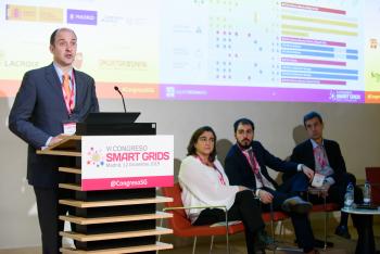 013-52-Carlos-Madina-Tecnalia-Ponencia-6-Congreso-Smart-Grids-2019