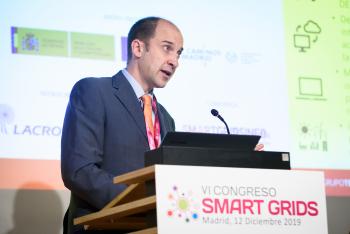 013-53-Carlos-Madina-Tecnalia-Ponencia-6-Congreso-Smart-Grids-2019