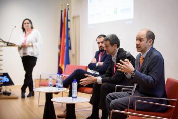 013-54-Carlos-Madina-Tecnalia-Ponencia-6-Congreso-Smart-Grids-2019
