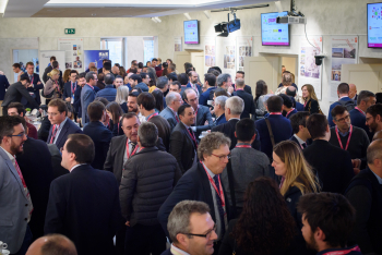 014-10-Cafe-Networking-6-Congreso-Smart-Grids-2019