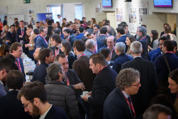014-11-Cafe-Networking-6-Congreso-Smart-Grids-2019