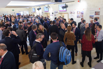 014-12-Cafe-Networking-6-Congreso-Smart-Grids-2019