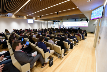 016-10-Publico-Ponencia-6-Congreso-Smarts-Grids-2019