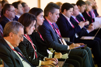 016-12-Publico-Ponencia-6-Congreso-Smarts-Grids-2019